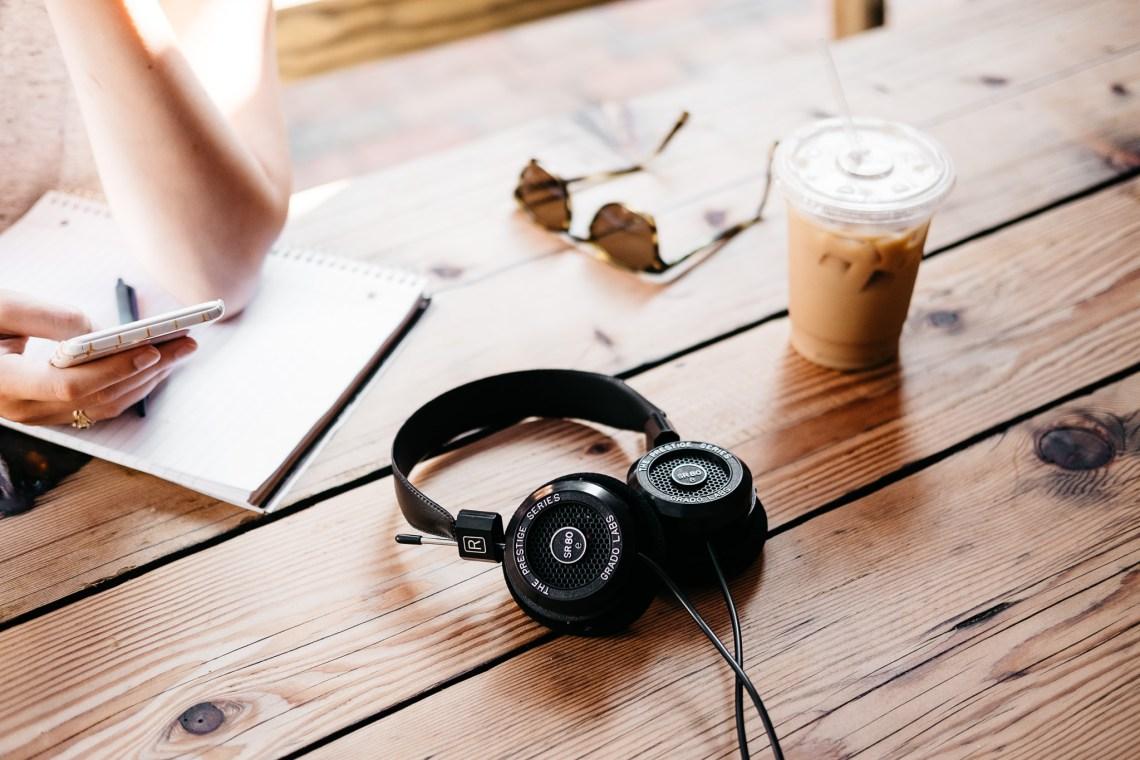 «Сумбур вместо музыки», подкасты, Телеграм